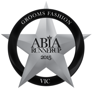 2015-VIC-ABIA-Grooms-Fashion_RUNNER-UP