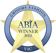 ABIA_Web_Winner_GroomsFashion12