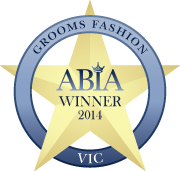 ABIA_Web_Winner_GroomsFashion14